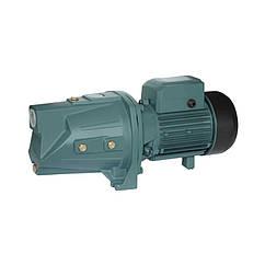 Насос відцентровий поверхневий GRANDFAR JSWm75 з внутрішнім ежектором 750 Вт обмотка мідь GF104, КОД: