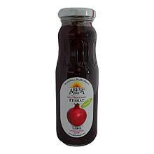 Гранатовый сок Kilikia Organic натуральный 250 мл, КОД: 2454091