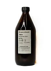Петролейный эфир 60/95  C7H7BrMg