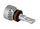 LED лампы Sho-Me F7 Н8-9-11 12000Lm 45W CANBUS (P478904), фото 4