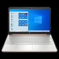 Ноутбук HP 15-ef0025wm (9VK22UA)