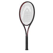 Ракетка для большого тенниса Head Graphene Touch Prestige MID 2019 Черно-красная 232528, КОД: 1716261