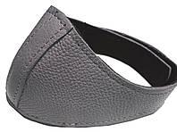 Автопятка кожаная для женской обуви Cavaldi Серый 608835-14, КОД: 2402748