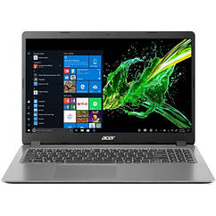Ноутбук Acer Aspire 3 A315-56-594W (NX.A0TAA.005)
