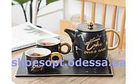 Френч-прес BergHOFF COOK&Co 1л