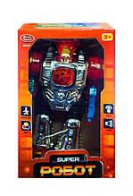 Робот Play Smart (9521)