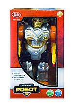 Робот Play Smart (9556)