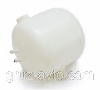 Бачок расширительный КамАЗ (голый)  / 5320-1311010