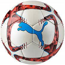 М'яч Puma Future Flash Ball White 08304203, КОД: 1639556