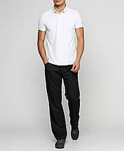 Мужские брюки Pioneer 32 32 Черный 2900055124011, КОД: 1025075