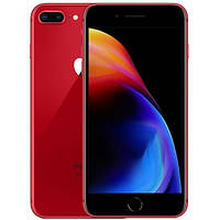 Apple iPhone 8 Plus 64Gb Product Red Refurbished STD03363, КОД: 1620542