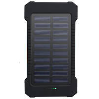 УМБ Lesko Power Bank 4700 mAh Black 2379-6908, КОД: 1268499
