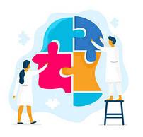 Арт-терапия онлайн обучение