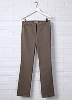 Женские штаны Gerry Weber 38R Бежевый 2900055062016, КОД: 985890