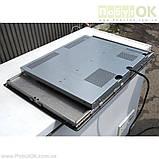 Индукционная варочная панель AEG (Код:1805), фото 8