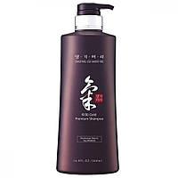 Шампунь для волос Daeng Gi Meo Ri Ki Gold Premium Shampoo 500 мл 8807779080033, КОД: 1454986