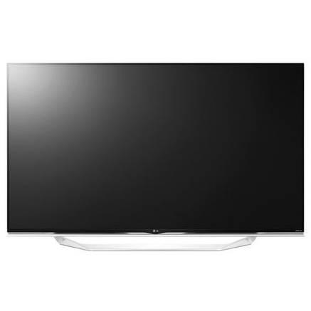 Телевизор LG 49UF8579 (1600Гц, Ultra HD 4K, Smart, Wi-Fi, 3D Magic Remote) , фото 2