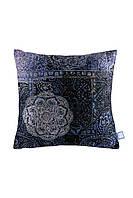Декоративна подушка Medley 125, Кольоровий; синій