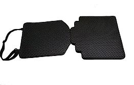 Защитный коврик под детское кресло iKovrik 1 шт. в комплекте vol-489, КОД: 1868129