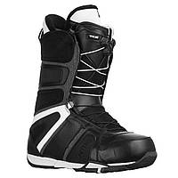 Черевики для сноуборду Nitro Anthem TLS 31 Black 848219-1102-96, КОД: 1463828