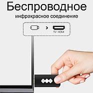 Игровая приставка Dendy HDMI  | 818 встроенных игр 8 бит, фото 5