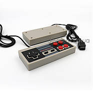 Игровая приставка Dendy NES 620 | 620 встроенных игр 8 бит, фото 6