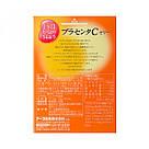 Японская питьевая плацента Earth Placenta C Jelly Acerola 310g (на 31 день), фото 2