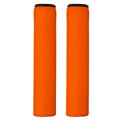 Ручки керма OnRide FoamGrip Orange 69061900018, КОД: 1706593
