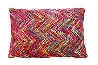 Подушка Solitaire 510 Разноцветный, фото 1