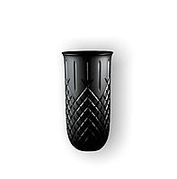 Шкаф-купе Комфорт (выс. 210/глуб. 60 см)
