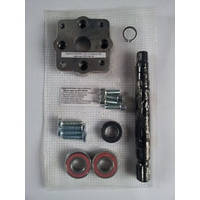 Комплект для установки насоса дозатора на трактор МТЗ-80, МТЗ-82