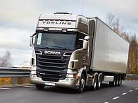 Компьютерная диагностика грузовиков, диагностика грузовых автомобилей на компьютере