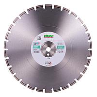Круг алмазный отрезной Distar 1A1RSS C1-W 500x3,8 2,8x9x25,4-30 F4 Bestseller Concrete 1218552603, КОД:
