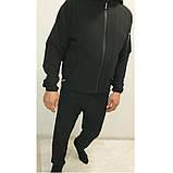 Мужской спортивный костюм,размеры:50-52,54-56., фото 3