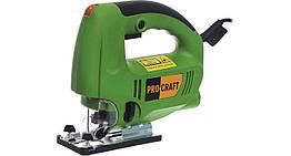 Электролобзик ProCraft ST1150 hubUhCu67323, КОД: 1251071