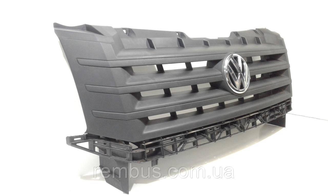 Решетка кузова VW Crafter 2.0TDI HVW9068800385
