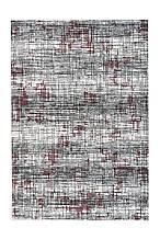 Ковер Vancouver 310 Разноцветный/Красный, Разноцветный; красный, 120 см x 170 см, 3.978