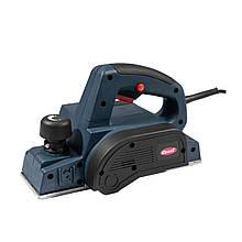 Электрорубанок Craft CH-950P hubvdrH81875, КОД: 1251027