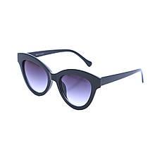 Женские солнцезащитные очки LuckyLook 15-46-01CO C1 Гранды 2933533088246, КОД: 1628145