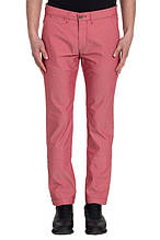 Мужские брюки Pierre Cardin 50 Розовый 2900053786013, КОД: 967302