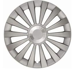 Ковпаки R14 Jestic Meridian Ring