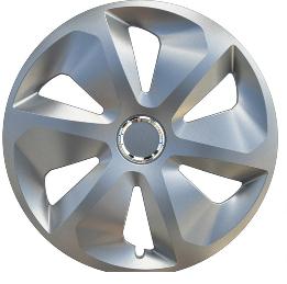 Колпаки R13  Jestic Roco Ring