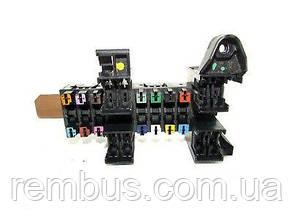 Блок предохранителей (маленький) MB Vito W639