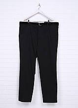 Мужские брюки-поло Pioneer 52 34 Черный P-6-018, КОД: 1145346