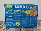 Colussi песочное печенье 400 грамм, фото 3