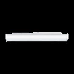 Настенный светильник EGLO 83405 ZOLA Никель EG83405, КОД: 1269469