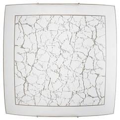 Настенный светильник Nowodvorski 1124 CRACKS, КОД: 1353218