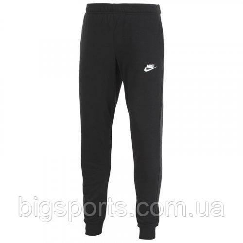 Штаны муж. Nike M Nsw Club Jogger FT (арт. BV2679-010)