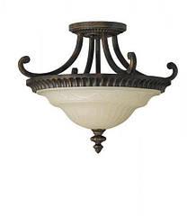 Потолочный светильник FEISS ELSTEAD FE DRAWINGRM SFA FE DRAWINGRM SFA, КОД: 1758003