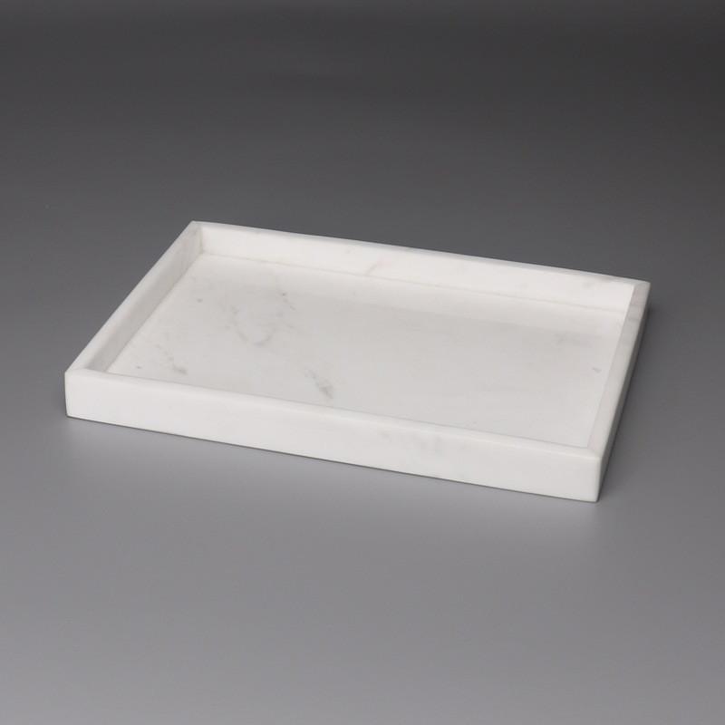 Поднос для ванной комнаты. Модель RD-2506